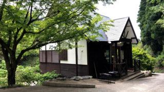 真名子木の香ランドキャンプ場
